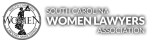 South Carolina Women Lawyers Association