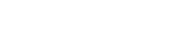 Legal Elite of the Midlands