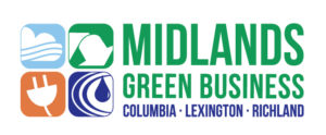 Burnette Shutt & McDaniel Midlands Green Business