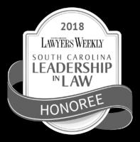 Leadership in Law