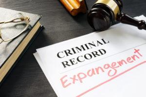 Burnette Shutt McDaniel record expungement